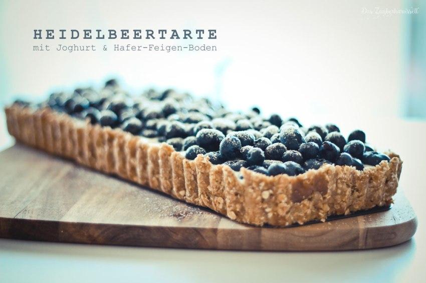 blaubeer-tarte-raw-2