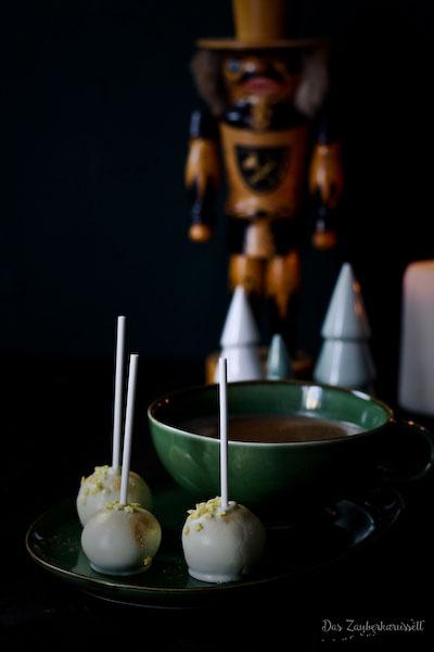 pfeffernuss-cakepops-4